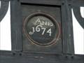 Image for 1674 - Ahrstraße 35 - Blankenheim, Nordrhein-Westfalen, Germany