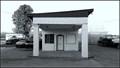 Image for Shell Station — Silvana, WA