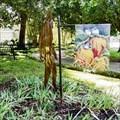 Image for Sasquatch - Bastrop, TX