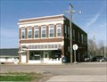 Image for Bevier, MO - 63532