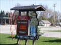 Image for Smokey The Bear in Plainfield, WI