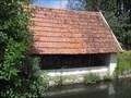Image for Lavoir - Rue des Coursannes - Bourgueil - Indre-et-Loire 37 - France