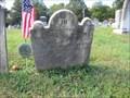 Image for William Crawford - Newark, Delaware