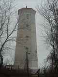 Image for Presqu'ile Lighthouse - Brighton, ON