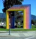 Image for Chromatic Gate, Santa Barbara, CA