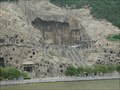 Image for Longmen Grottoes