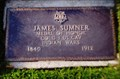 Image for Pvt James Sumner- Ventura, CA