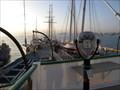 Image for San Diego Maritime Museum Binoculars