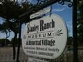 Image for Stanley Ranch - Garden Grove, CA