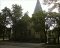 Image for St. Paul's Lutheran Church - Yorkton SK