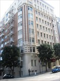 Image for Francesca Condominium - San Francisco, CA