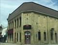 Image for Lorne Masonic Lodge #282 - Glencoe, ON