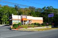 Image for Dunkin Donuts - Broadway - Raynham MA