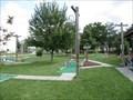 Image for Rabbit Hole Miniature golf - Lakemont Park - Altoona, PA