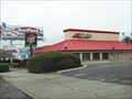 Image for Pizza Hut, Gladstone, Oregon