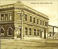 Image for Shaw and Cooper Block - Nanton, AB