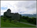Image for Vaduz Castle - Vaduz, Liechtenstein
