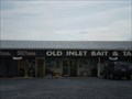 Image for Old Inlet Bait Shop - Rehoboth Beach, Delaware