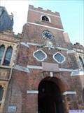 Image for Lewes Market Tower - Market Street, Lewes, UK