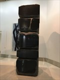 Image for Stacking Stones - SFO - San Francisco, CA
