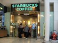 Image for Starbucks - Toronto Pearson International Airport in T1 by Gate 160 - Mississauga, ON, Canada