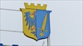 Image for Essen Coat of Arms  -  Essen, Germany