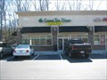 Image for Green Tea Diner - Dacula