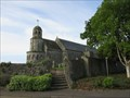 Image for St Athernase Church - Leuchars, Fife.