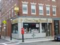 Image for Green Cross Pharmacy - Boston, MA