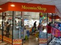 Image for Moomin Shop - Forum Shopping Center - Helsinki, Finland