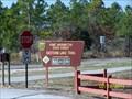 Image for Eastern Lake Trail System - Seaside, FL