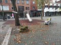 Image for Playground, Hengelo - The Netherlands