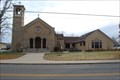 Image for St. Louis Church - Owensville, OH