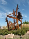 Image for Butterflies– Sioux Falls, SD