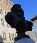 Image for Buste de Louis XIV - Bust of Louis XIV - Québec, Québec