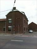 Image for NGI Meetpunt Pik8, Borderline Limburg/Liège, Vreren, Tongeren, Limburg, Belgium