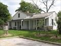 Image for Sheldon Peck Homestead - Lombard, IL