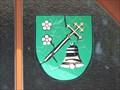 Image for Znak obce - Rostenice-Zvonovice, Czech Republic