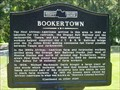 Image for Bookertown