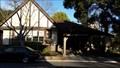 Image for Woman's Club of Palo Alto - Palo Alto, CA