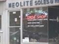 Image for Blue Ribbon Shoe-Rome, Ga
