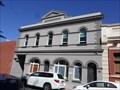 Image for Mercantile Stevedores Building, 27-29 Henry St, Fremantle, Western Australia