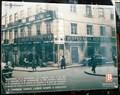 Image for Bertrand - Lisboa, Portugal