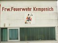 Image for Frw. Feuerwehr Kempenich