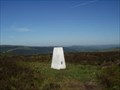 Image for Burbage Edge