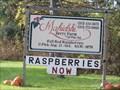 Image for Makielski Berry Farm - Ypsilanti, Michigan
