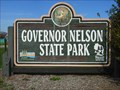 Image for Governor Nelson State Park - Waunakee, WI