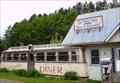 Image for Yankee Diner  -  Quechee, VT