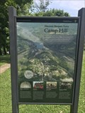 Image for Camp Hill - Harpers Ferry, WV