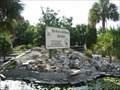 Image for Barbara Gilberg Habitat - South Pasadena, FL